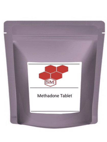 Buy Methadone Tablet
